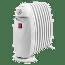 aquecedor-a-oleo-portatil-delonghi-trn0808m