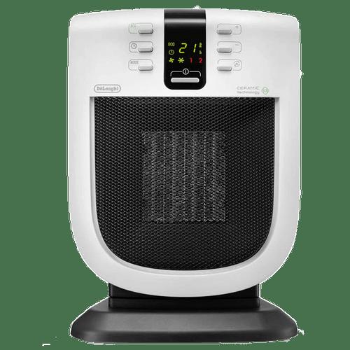 aquecedor-termoventilador-delonghi-dch5091er