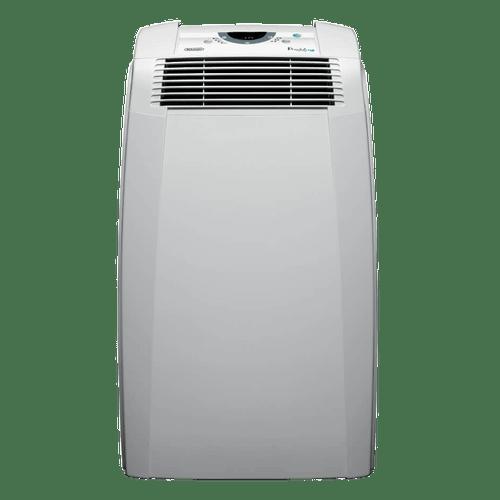 ar-condicionado-portatil-pinguino-delonghi-10-500-btu-c105