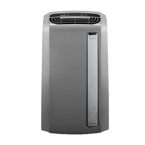 ar-condicionado-portatil-pinguino-turbo-silent-delonghi-14-500-btu-an145rf