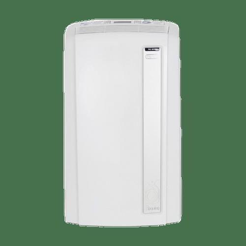 ar-condicionado-portatil-delonghi-pinguino-12000-btus-Frio-127v-PACAN120