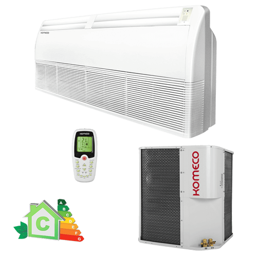 Conjunto-ar-condicionado-split-piso-teto-komeco-55000-btus-frio-380v-trifasico-kop60fcg4-kocp60fc380vg4