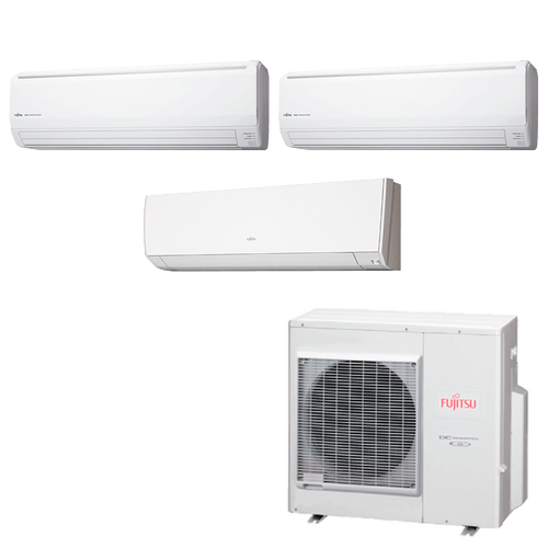 multi-split-daikin-quente-frio-ASBG12LMCA-ASBG18LFCA