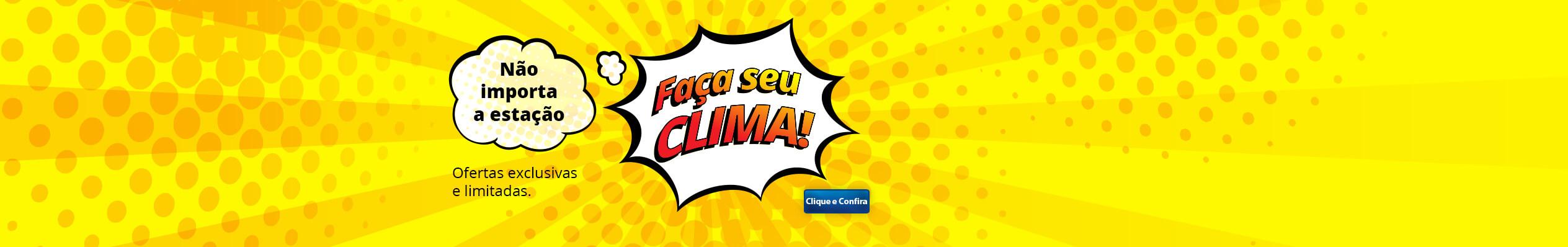 Chamada-Colecao