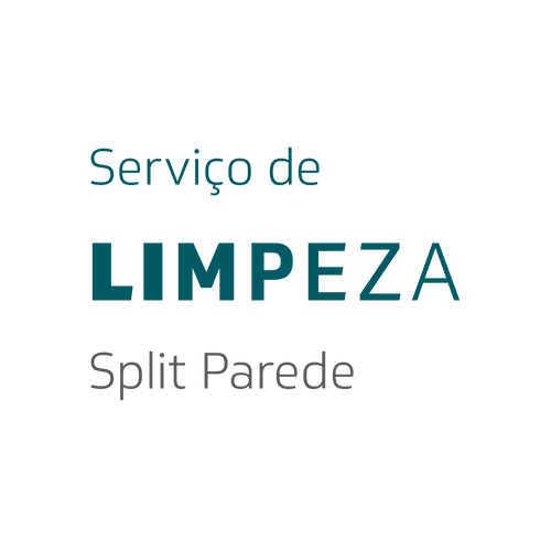 Limpeza-Ar-Condicionado-Split-20000Btus-30000Btus