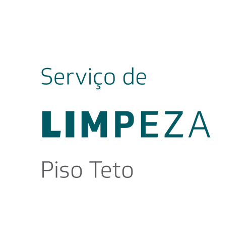 Limpeza-Ar-Condicionado-Split-piso-teto-41000Btus-60000Btus