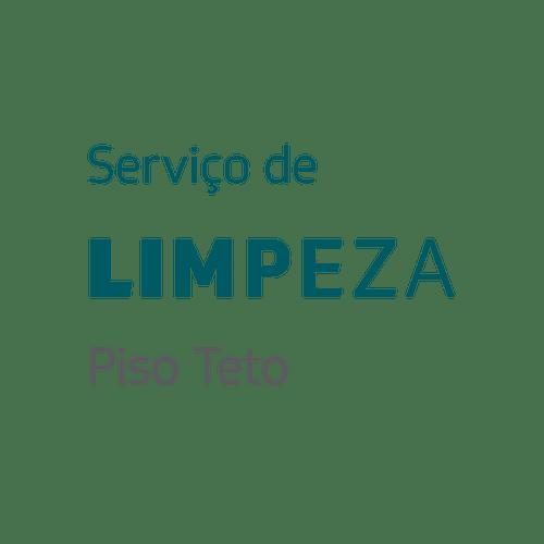 Limpeza-Ar-Condicionado-Split-piso-teto-31000Btus-40000Btus
