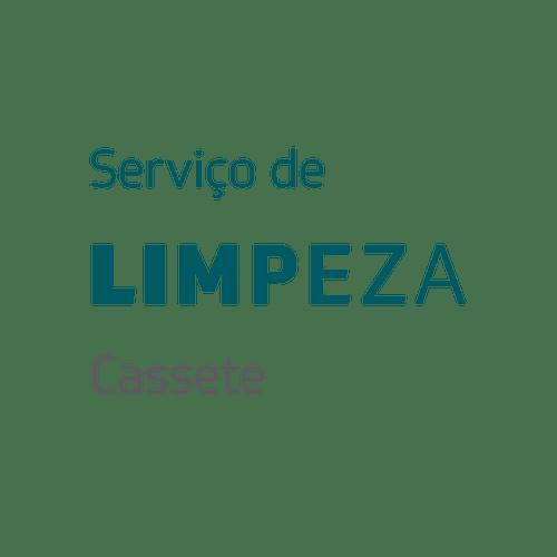 Limpeza-Ar-Condicionado-Split-cassete-31000Btus-40000Btus