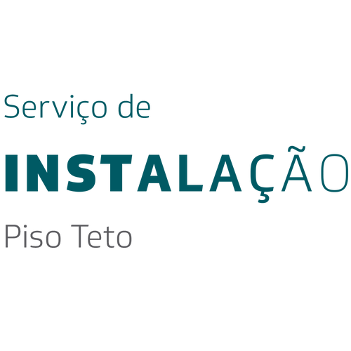 Instalacao-de-Ar-condicionado-Split-piso-teto-de-15000Btus-a-19000-Btus
