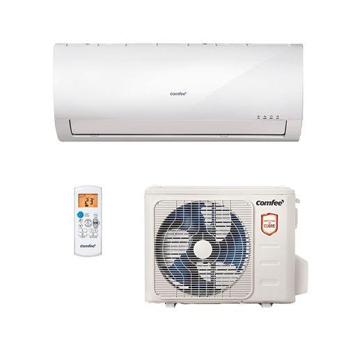 ar-condicionado-split-btus-frio