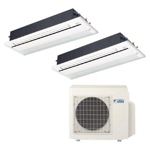 ar-condicionado-multi-split-daikin-advance-quente-frio-220v