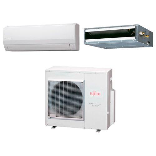 ar-condicionado-multi-split-fujitsu-quente-frio-220v