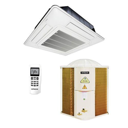 ar-condicionado-split-cassete-hitachi-45000-btus-quente-frio-380