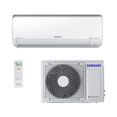 ar-condicionado-split-hi-wall-samsung-digital-inverter-frio