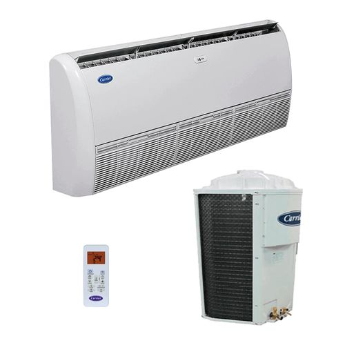 ar-condicionado-piso-teto-space-carrier-r410a-frio-380v