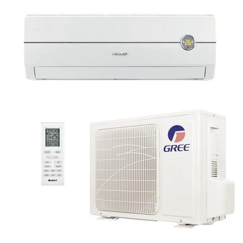 ar-condicionado-hi-wall-gree-garden-quente-frio-220v