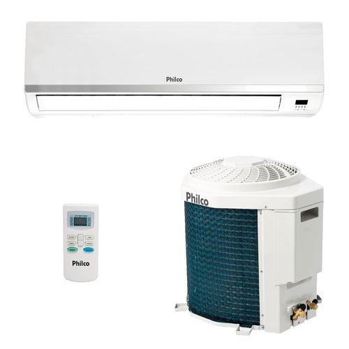ar-condicionado-split-hi-wall-philco-9000-btus-frio-220v