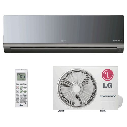 ar-condicionado-split-lg-libero-art-cool-inverter-frio-220v