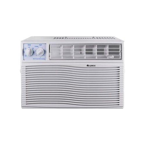 ar-condicionado-janela-gree-21000-btus-frio-gjc21bm-d1mnd2a