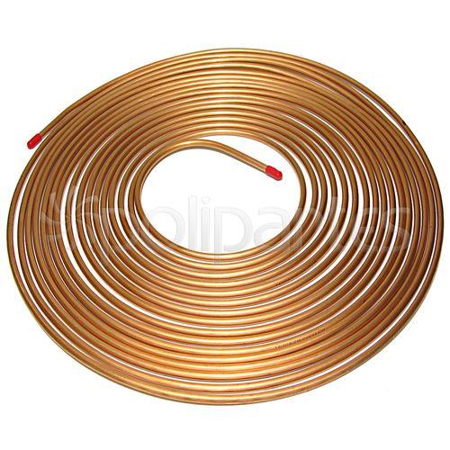 tudo-de-cobre-5-8