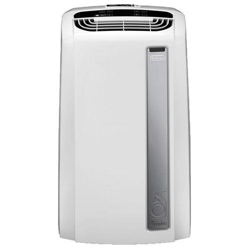 ar-condicionado-portatil-pinguino-delonghi-13000btu-an130rf