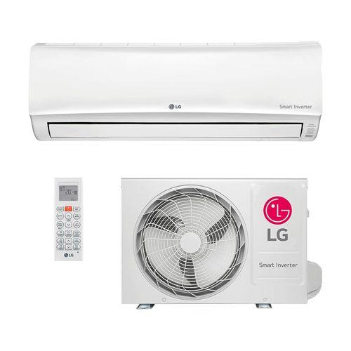 ar-condicionado-lg-smart-inverter-9000btu-frio-us-q092wsg3
