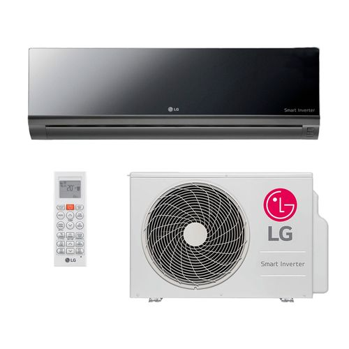 ar-condicionado-lg-smart-inverter-artcool--frio-as-q182crg2