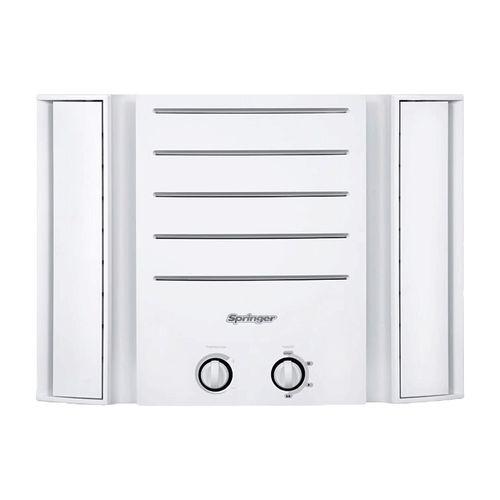 ar-condicionado-janela-springer-manual-7500-btus-frio-127v