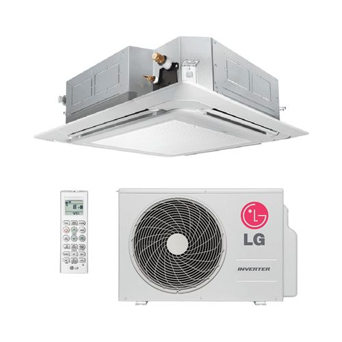 arcondicionado-lg-cassete-inverter-24000btu-quente-frio-220