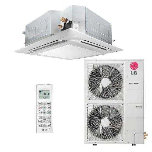 arcondicionado-lg-cassete-inverter-50000btu-quente-frio-220