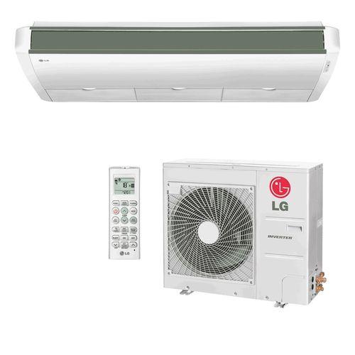ar-condicionado-teto-lg-inverter-35000btu-frio-av-q36gkla2