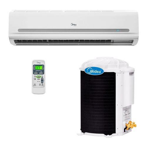 ar-condicionado-split-midea-practia-30000-btus-220v