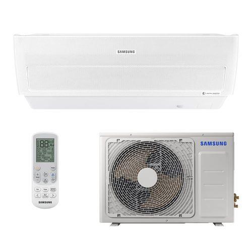 ar-condicionado-split-inverter-samsung-wind-free-frio-220v