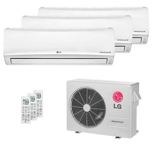 ar-condicionado-multi-split-inverter-lg