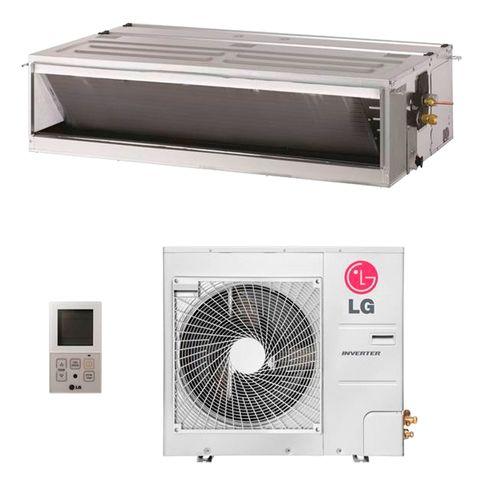 ar-condicionado-duto-lg-inverter-35000btus-frio-abnq36gm2a2
