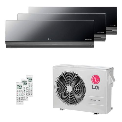 ar-condicionado-multi-split-inverter-lg-artcool-quente-frio