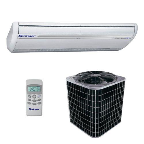 ar-condicionado-split-piso-teto-silvermaxi-springer