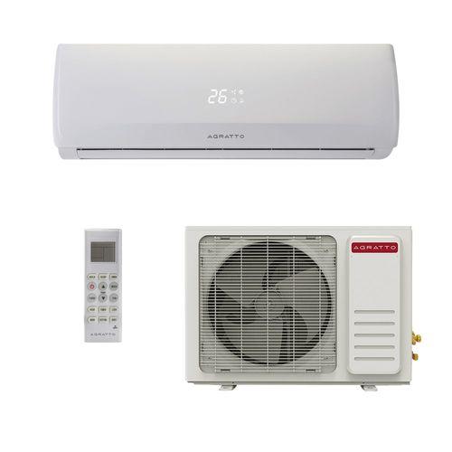 ar-condicionado-split-agratto-confort-fit-frio-220v