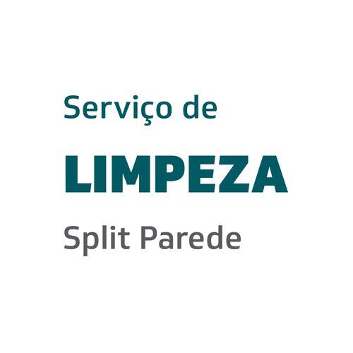 LIMPEZA_SPLIT_PAREDE_LEVEROS