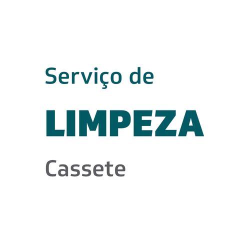 LIMPEZA_SPLIT_CASSETE_LEVEROS