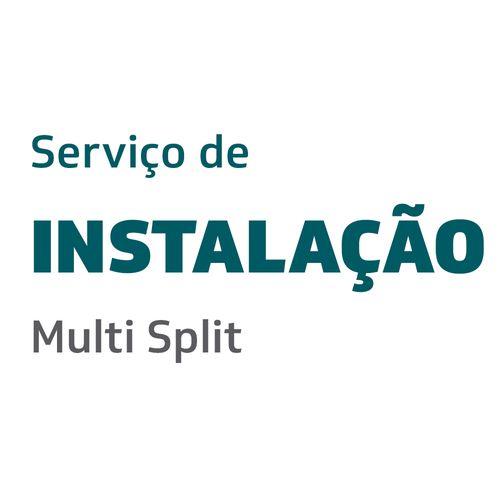 INSTALACAO_SPLIT_MULTI_LEVEROS