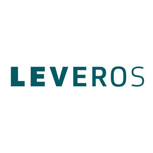 sku_componente_sap_leveros