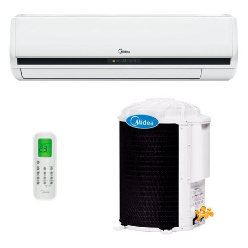 Ar-Condicionado-Split-Midea-New-Elite-30000-BTUs-Quente-Frio-220v