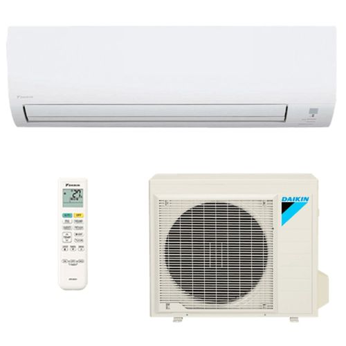 Ar-Condicionado-Split-HW-Inverter-Daikin-Advance