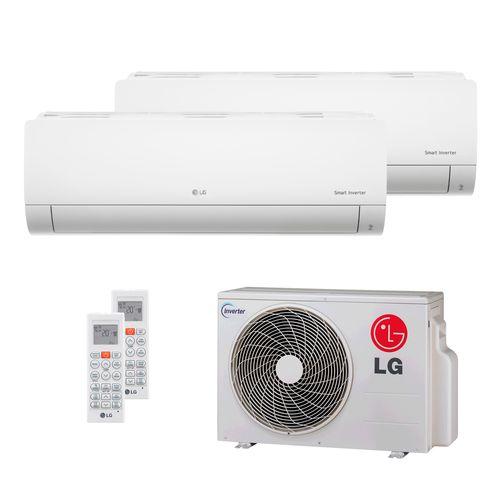 ar-condicionado-multi-split-inverter-lg-quente-frio-220v