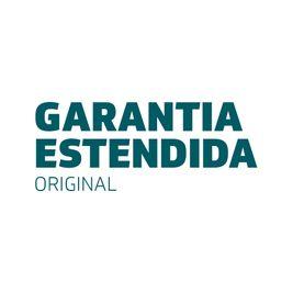 Serviço Garantia Estendida Original 1 Ano (10001065)