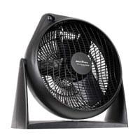 Climatizador de ar serve para que