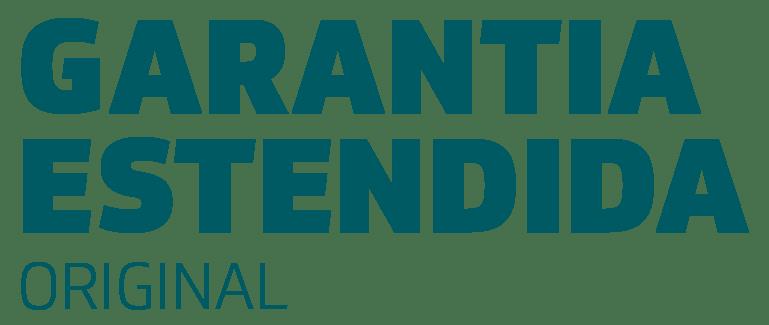 Garantia Estendida Original