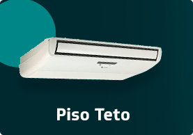 Categoria Ar-Condicionado Piso Teto