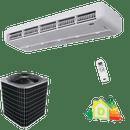 Ar-condicionado-Split-Piso-Teto-Modernita-Carrier-80.000-BTUs-Frio---Conjunto